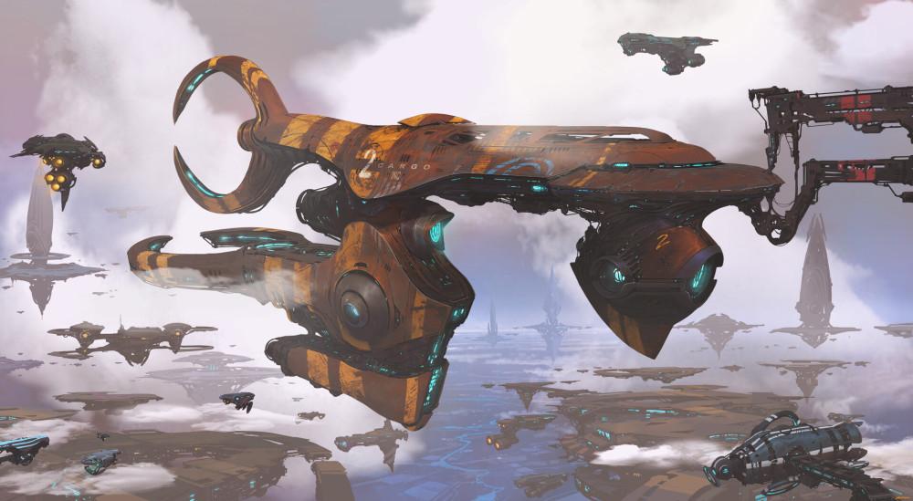 Sci-Fi-art-Alejandro-Burdisio-artist-6866566