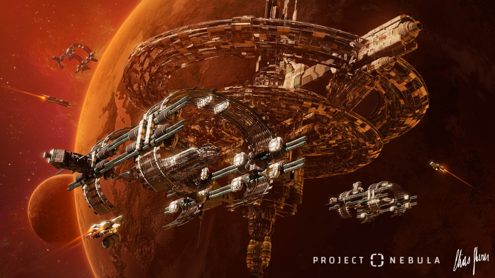 Sci-Fi-art-Elias-Stern-artist-6865330