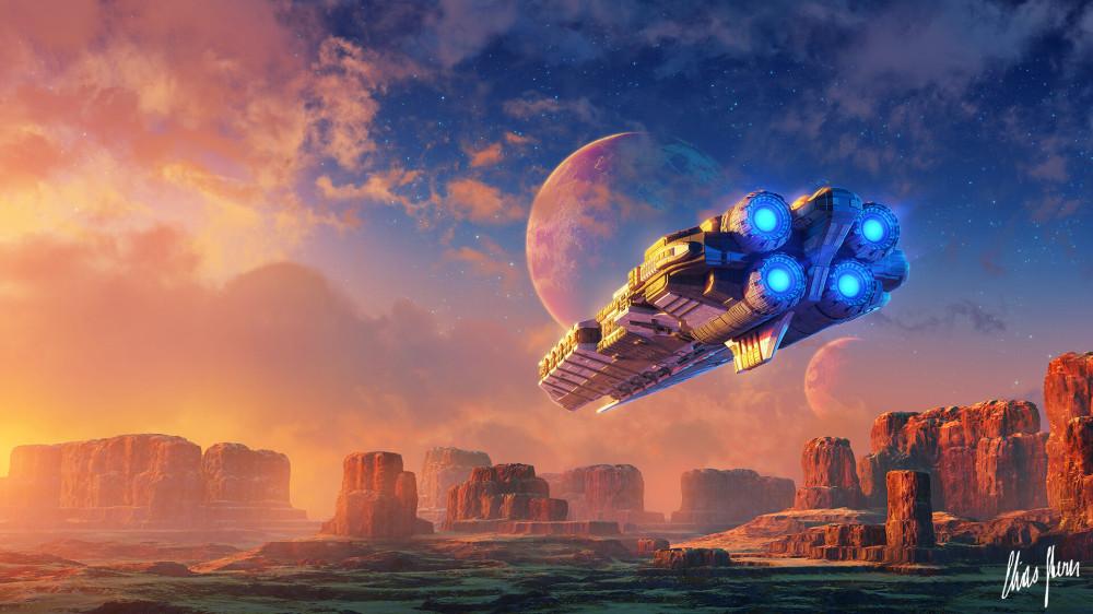 Sci-Fi-art-Elias-Stern-artist-6932379
