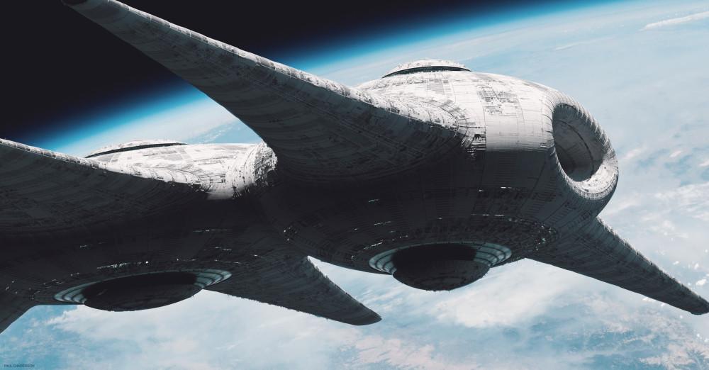 Sci-Fi-art-space-Paul-Chadeisson-6903501