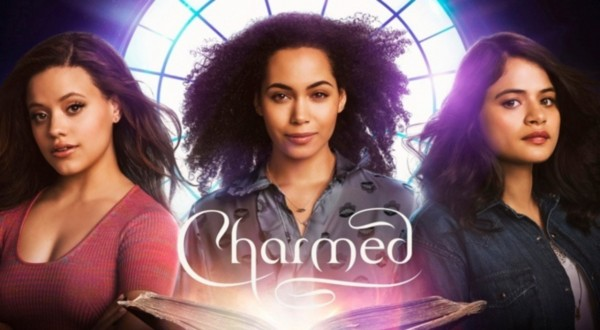 charmed-reboot-header-1110108-1280x0