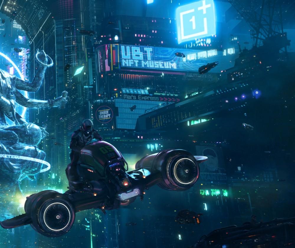 Sci-Fi-art-cyberpunk-Daniel-Liang-6909298