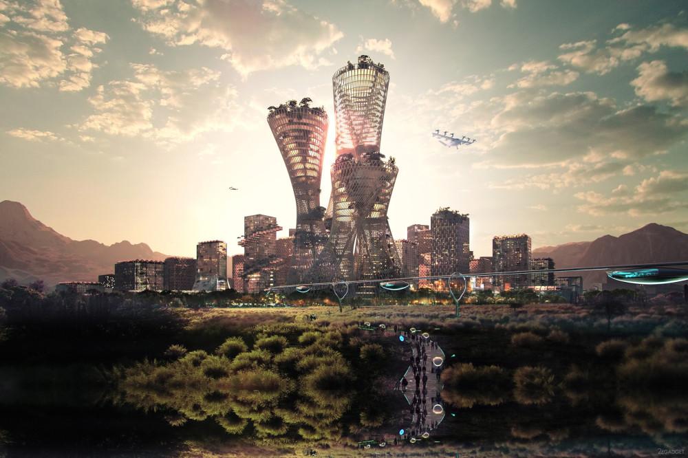 s_1631180908_telosa-tower