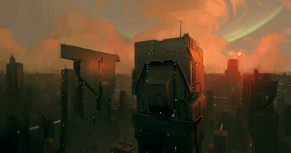 s_Sci-Fi-art-artist-Thorsten-Denk-6829324
