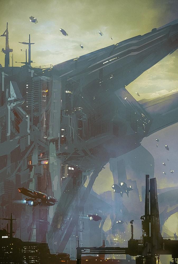 s_Sci-Fi-art-cyberpunk-Dmitry-Vishnevsky-6904051