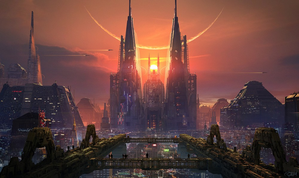 s_Sci-Fi-art-Raphael-Lacoste-artist-6847020