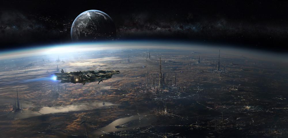 ss_Sci-Fi-art-artist-Scott-Richard-6829656