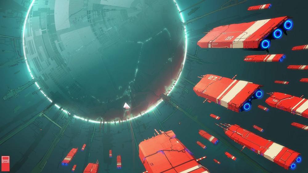 ss_Sci-Fi-art-artist-космические-корабли-6904752