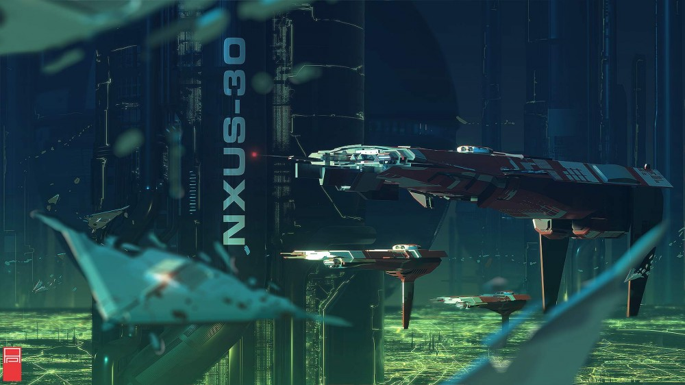 ss_Sci-Fi-art-artist-космические-корабли-6904755