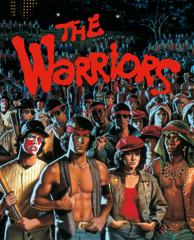 The_Warriors_Game_Cover