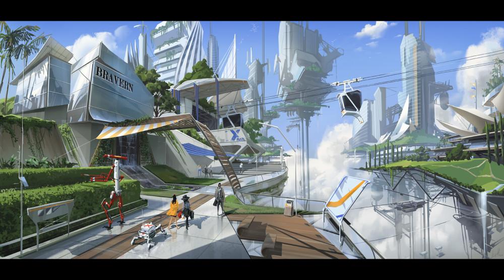 Hethe-Srodawa-future-city-Sci-Fi-art-Sci-Fi-6303891