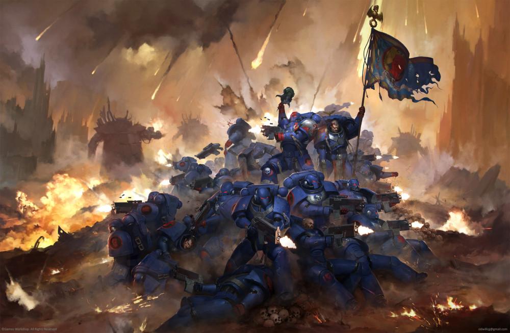igor-sid-29-warhammer-40k-anniverasy
