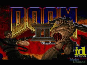 doom-ii_2