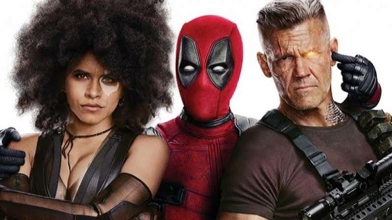 deadpool_2_box_office