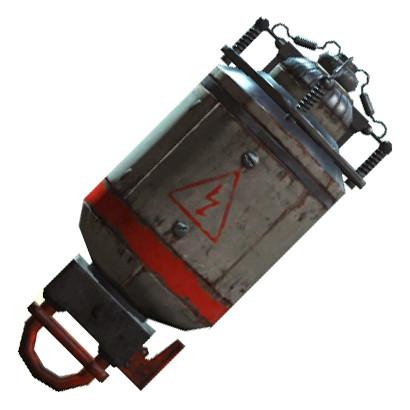 FO4_Institute_Pulse_grenade
