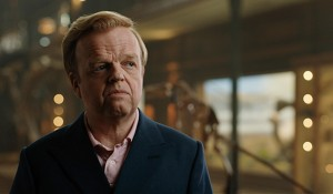 toby-jones-in-jurassic-world-fallen-kingdom