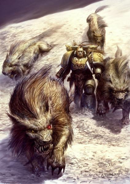 Fenrisian_Wolves