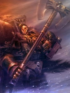 Great_Wolf_Logan_Grimnar