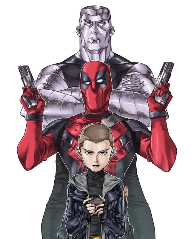 Deadpool-(фильм)-X-Men-Movie-Universe-Marvel-фэндомы-2854032