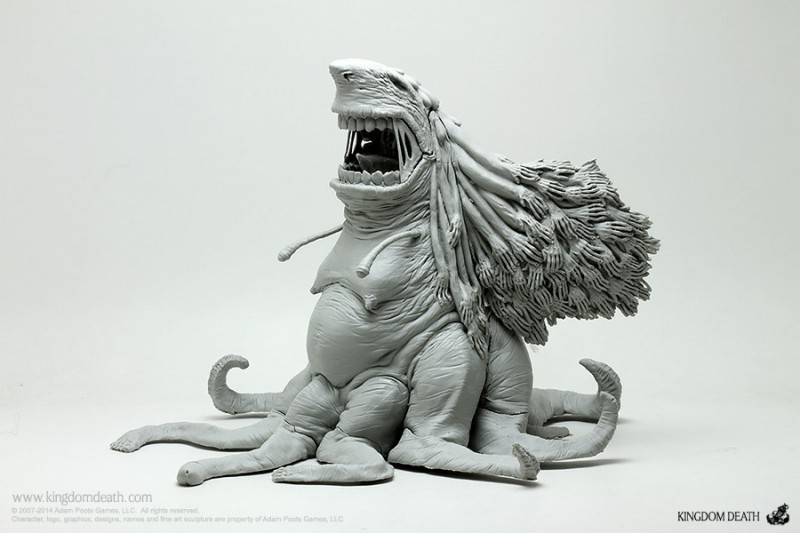 Kingdom-Death-Sunstalker-12_1024x1024
