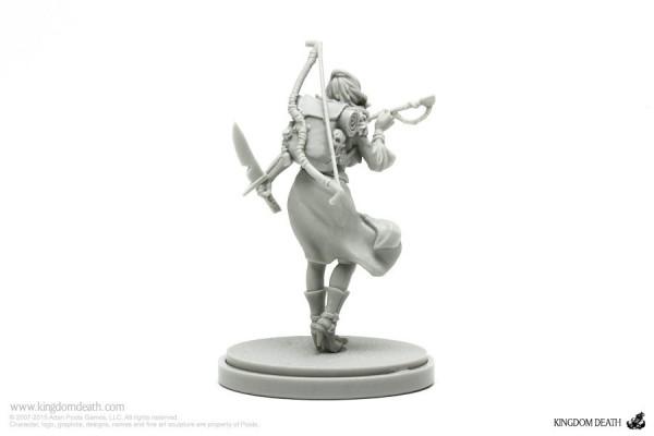 GGH-Rogue-Female-3a_1024x1024