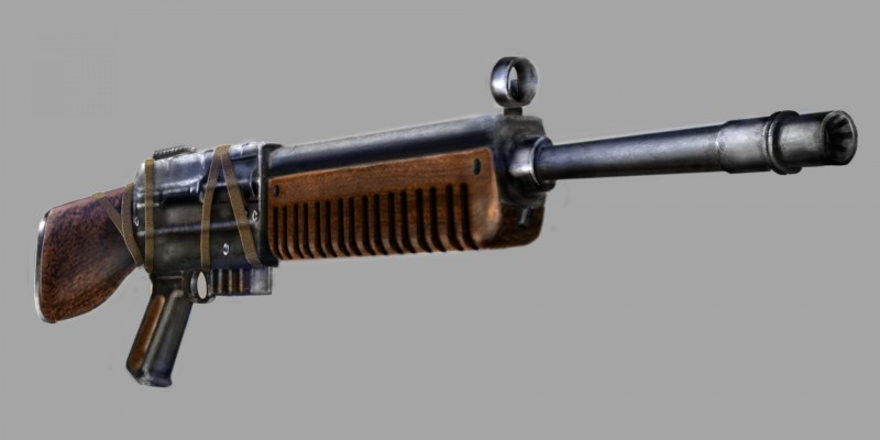 anil-isbilir-hunting-rifle-01