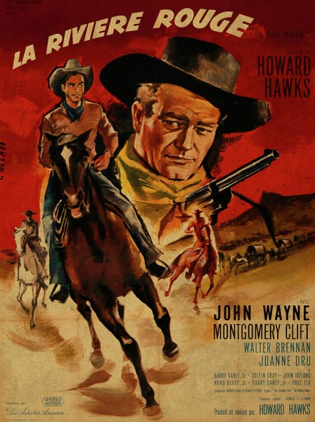 john-wayne-red-river-french-version-vintage-classic-western-movie-poster-design-turnpike