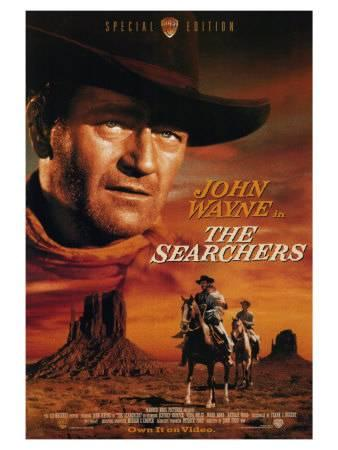 the-searchers-1956_u-L-P99R6Y0