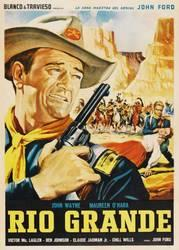rio-grande-mexican-movie-poster-1950_u-L-P99QOJ0