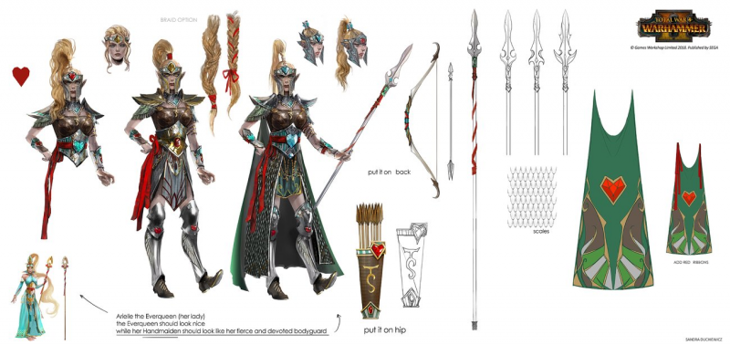 Total_War_Warhammer_Handmaidens_of_the_Everqueen_Concept_Art_1