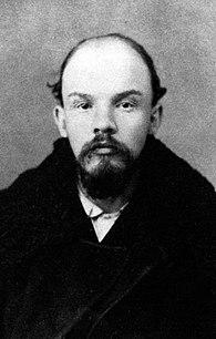 195px-Lenin-1895-mugshot