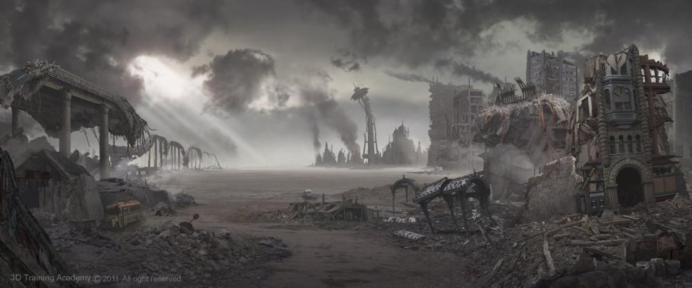 apocalypse-drawing-city-14