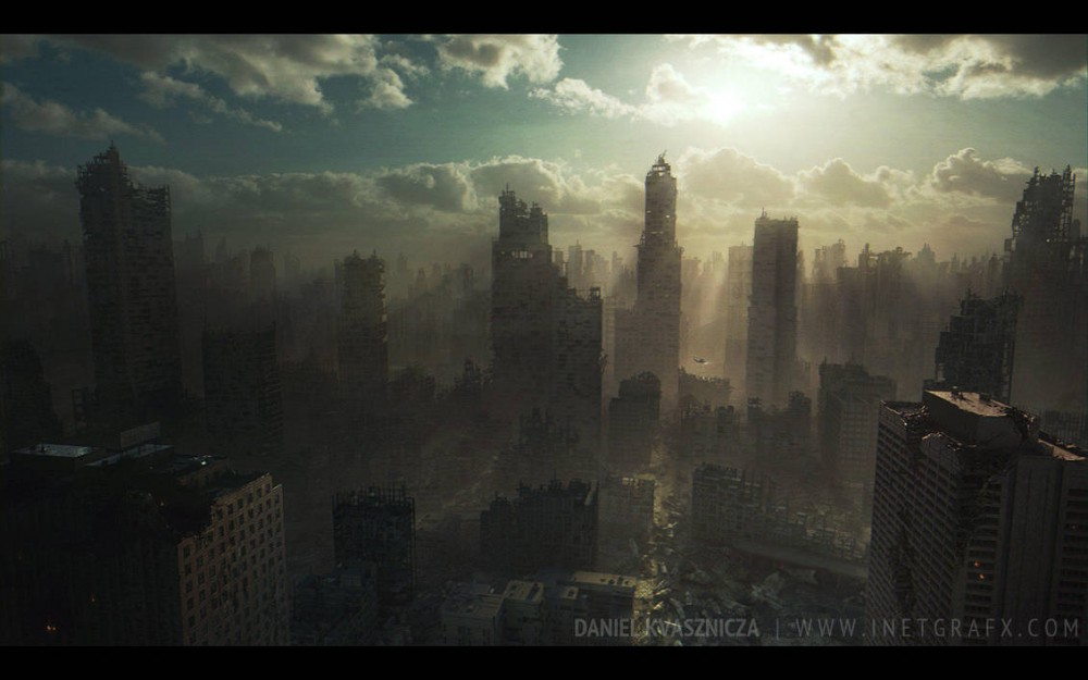 cygen__post_apocalypse_by_inetgrafx_d612ivn-pre