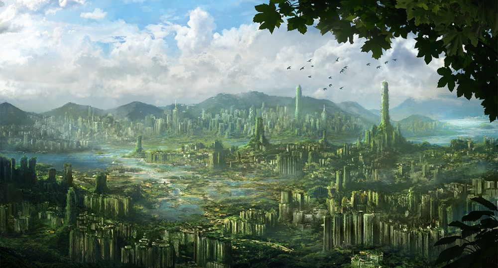 hong-kong-ruins-jenovah-art