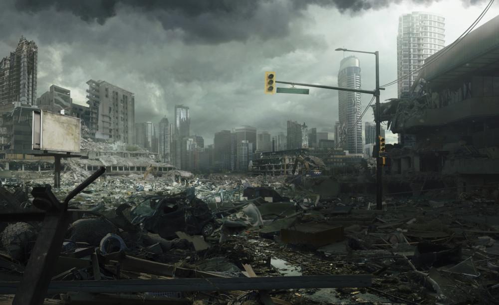 terrorism-rubble-blog