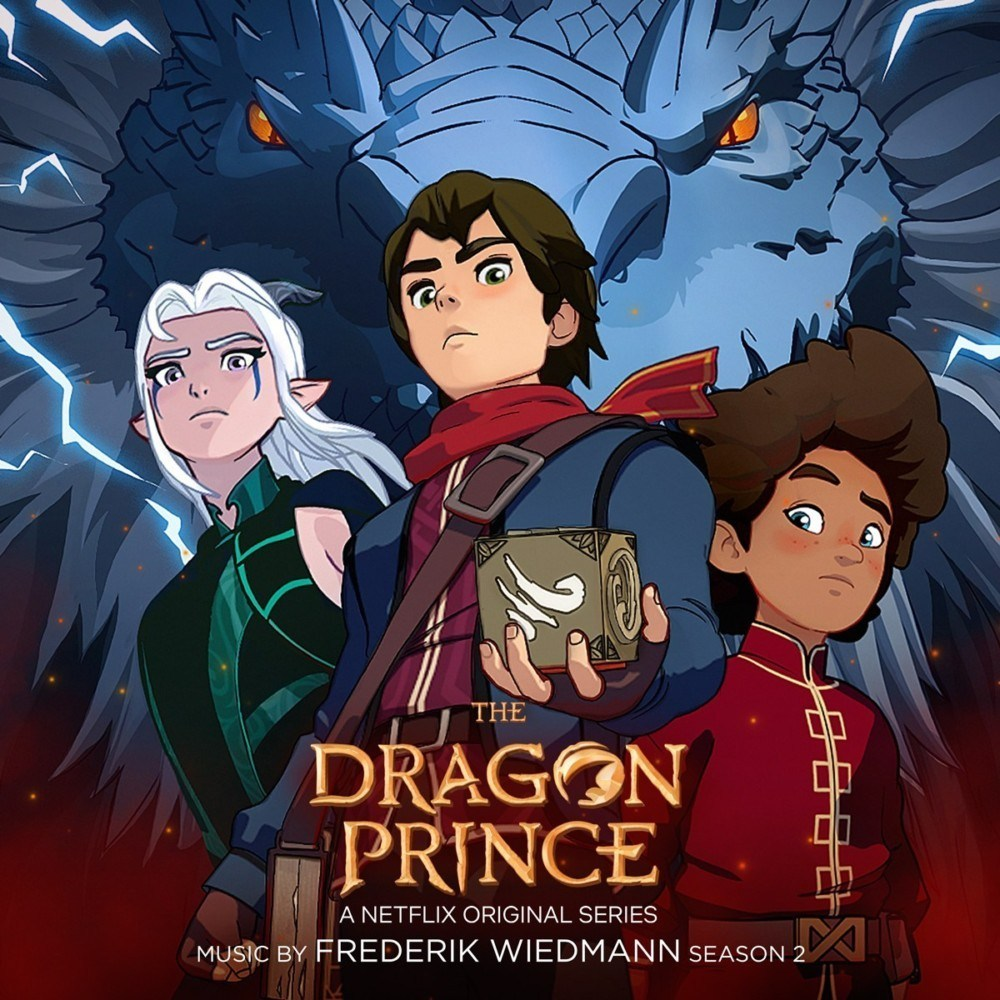 the-dragon-prince-review