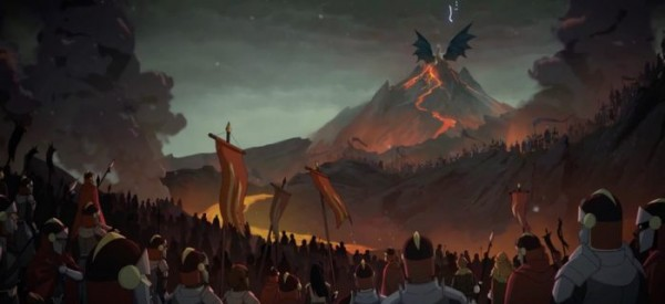 the-dragon-prince-soundtrack-700x321