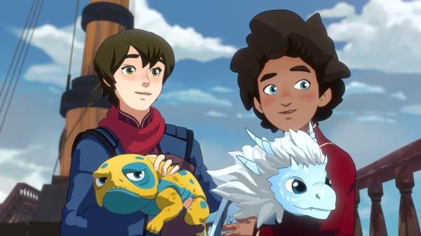 The-Dragon-Prince-Season-2