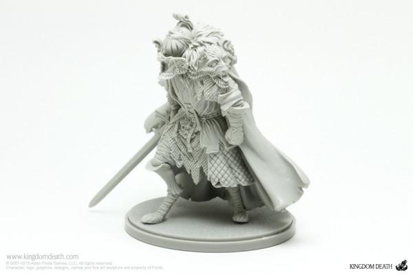 Black-Knight-2_1024x1024