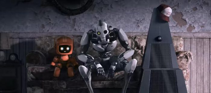lovedeathrobots-couch-robots-700x310
