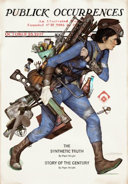 Fallout-4-Art-Dump