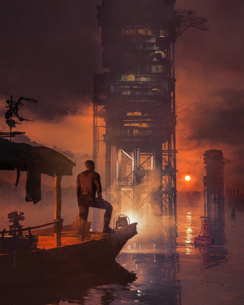 beeple--artist-Sci-Fi-art-5070529