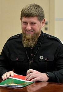 225px-Ramzan_Kadyrov_(2018-06-15)_02