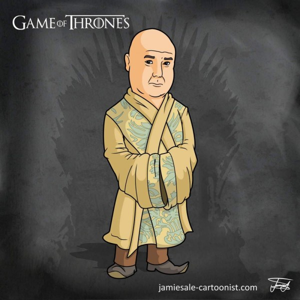 game-of-thrones-cartoon-varys