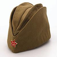 417132171_pilotka-soldatskaya-obraztsa