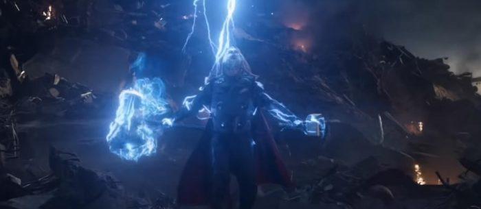 avengers-endgame-thor-mjolnir-stormbreaker-700x305