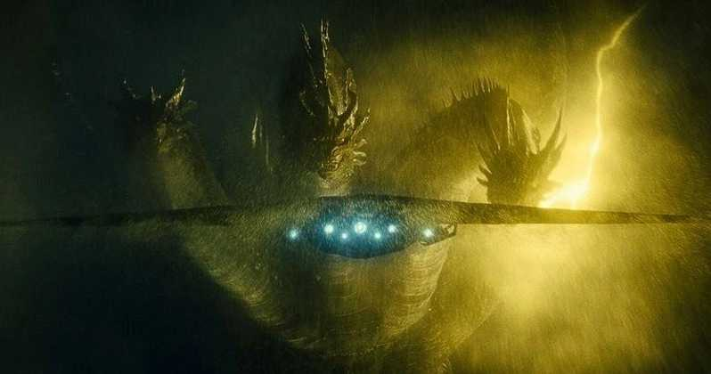 Godzilla-King-Of-The-Monsters-Ghidorah-Photo