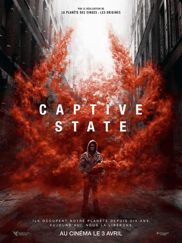 affiche-captive-state-2019-2