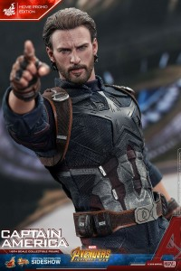 Marvel-Avengers-Infinity-War-Captain-America-Exclusive-Edition-Hot-Toys-Edicollector-06