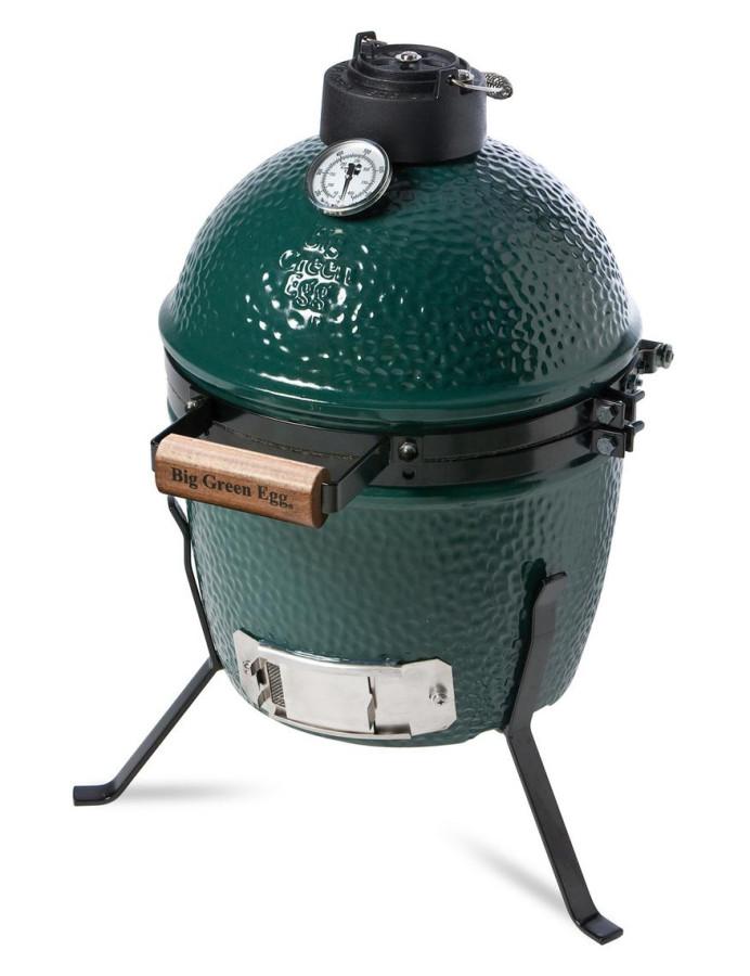 BBQ-SS-001_1_Big-Green-Egg-mini-compleet